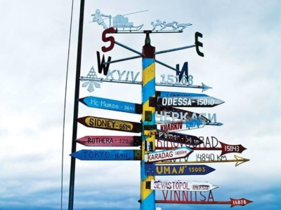 5-c-an-antarctic-research-base-directional-signs-575407821-g-rm.jpg#asset:9513:small
