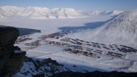 Icetrek-Longyearbyen-North-Pole.jpg#asset:7464:thumb