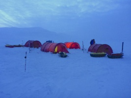 Icetrek-Svalbard-Expedition-Camp.jpg#asset:7820:thumb