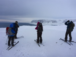 Icetrek-Svalbard-Expedition-Fiord.jpg#asset:7819:thumb