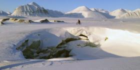 Icetrek-Svalbard-Training-Fat-Biking.jpg#asset:2153:thumb