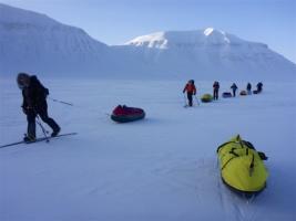 Icetrek-Svalbard-Training-Polar.jpg#asset:7828:thumb