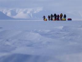 Icetrek-Svalbard-Training-Ski.jpg#asset:7825:thumb